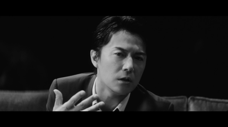 最新 福山 雅治 アルバム